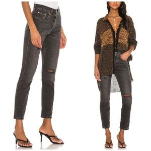🆕Levi's 501s Jeans